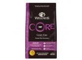 Wellness CORE 無穀物 老犬配方 4Ib