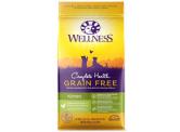 Wellness Complete Health 無穀物 幼貓配方 5.5Ib
