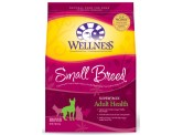 Wellness Complete Health - 小型成犬配方 4lb