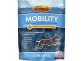 Zuke's Enhance Functional Mobility Peanut Butter Dog Treats 5oz (關節小食-花生醬味)